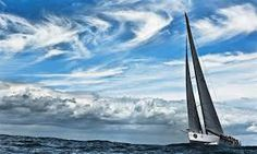 Image result for america's cup yacht