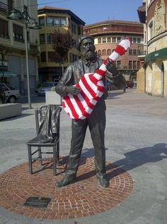 Iparragirre eta Athletic Club de Bilbao
