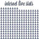 Stats web en live !