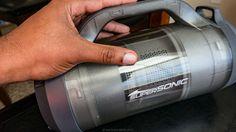 Ecovacs Robotic Vacuum Won Me Over – Deebot D79 Review Robot, Vacuums, Robotics, Vacuum Cleaners, Robots