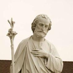 Aprenda simpatias para São José