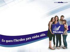 https://www.facebook.com/Microlins-Suzano-790395457703471/