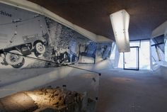 The Timmelsjoch Experience / Werner Tscholl Architects (14)