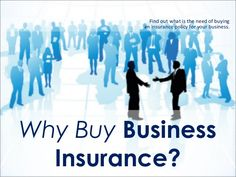 Business Insurance provides you coverage against unfortunate incidents in business. Insurance helps you when you face financial loss.  More details- http://www.trueinsurance.com.au/business-insurance/