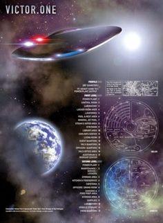 Alien at the Pentagon  #UFO http://esotericsynapticevents.blogspot.com/2015/02/alien-at-pentagon-story-of-valiant-thor.html