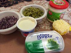 Vietettiin isännän kanssa kahdestaan kylvökauden päättäjäisiä :) Tekaisin 15 hengen kinkkuvoileipäkakun juhlistamaan sitä, että pe... Grains, Rice, Food, Recipes, Essen, Meals, Seeds, Yemek, Laughter
