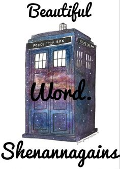 oh my goodness! I cant wait to see doctor who. the new season ahhhhhhhhhhhhhhhhhhhhhhhhhhhhhhhh!!!!!!!!!!!!!!!