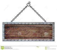 medieval-signboard-shield-hanging-chain-isolated-white-33903170.jpg (1300×1144)