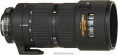 Nikon 80-200mm f/2.8 AF-D, a cheaper alternative to 70-200 f/2.8 VR II. You can find used ones for very cheap price at KEH.com. This lens gives the same picture quality as the newer 70-200 VR I & II, the only downgrade is it focuses a bit slower (cuz it uses screwdriver, about 80% as fast as the VR II) You can find more details at the Ken's review and comparison http://www.kenrockwell.com/nikon/80200.htm