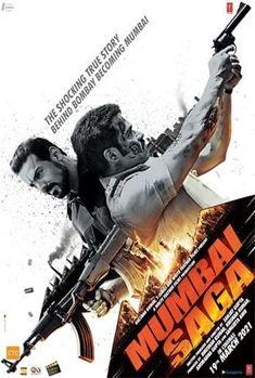 Mumbai Saga Movie Download | Tags and Chats