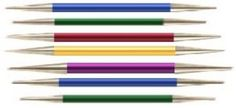 Signature Needle Arts - Cable Needle