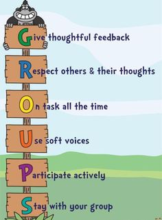 I love this promoting good group work - FREE Classroom Display Resource - EYFS, group work, behaviour, Classroom Rules, Classroom Posters, School Classroom, Classroom Organisation Primary, Primary Classroom Displays, Classroom Behaviour, Teacher Posters, Physics Classroom, Primary Teaching