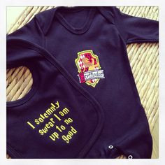Hey, I found this really awesome Etsy listing at https://www.etsy.com/listing/153512381/harry-potter-baby-grow-sleep-suit-and