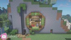 Minecraft Videos, Minecraft Mods, Minecraft Villa, Minecraft Mansion, Minecraft Cottage, Cute Minecraft Houses, Minecraft House Tutorials, Minecraft Plans, Minecraft House Designs