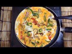 Ketogenic Breakfast Ideas   Essential Keto