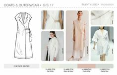 #dress #ss17