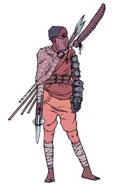 Meet a character like this Fantasy Character Design, Character Design Inspiration, Character Concept, Character Art, Concept Art, Dnd Characters, Fantasy Characters, Character Illustration, Illustration Art