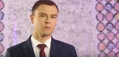 Grzegorz Majewski (prawnik): Należy pamiętać, że prawo chroni wizerunek