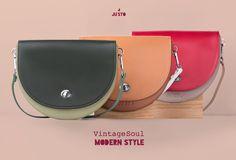 J-HOOP Vintage Soul in Modern Style!