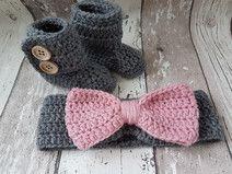 74 Beste Afbeeldingen Van Haken Haarband Yarns Crochet Hats En