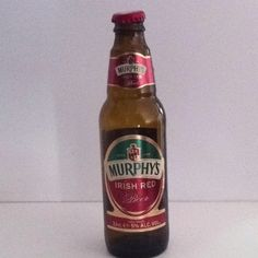 ...Murphy's irish red da Holanda