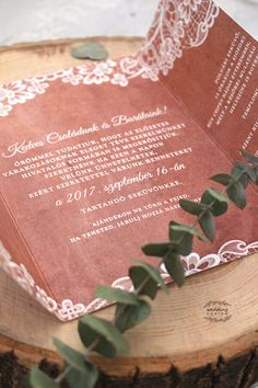 Invitation Design, Invitation Cards, Invitations, Wedding Designs, Save The Date Invitations, Shower Invitation, Invitation