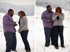 Colorado Proposal Photographer Chautauqua Park | Boulder, CO