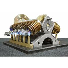 V-12-Stirlingmotor - http://shop.vth.de/media/catalog/product/cache/1/image/700x/9df78eab33525d08d6e5fb8d27136e95/3/2/3203029.jpg