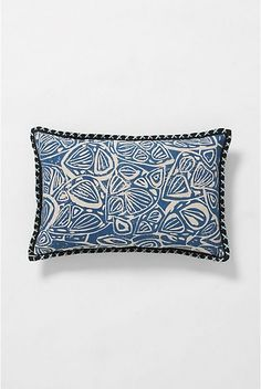 Explore Anthropologie's unique collection of New Arrivals, featuring the season's newest arrivals. Anthropologie Bedding, Cushions, Pillows, Fall Outfits, Textiles, Trends, Deco, Unique, Bags
