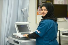 Cardiovascular Technology Program, learn more at http://mohawkcollege.ca/728