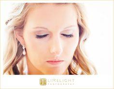 Bride, Makeup, Tradewinds Island Resort, Details, Wedding Photography, Limelight Photography, www.stepintothelimelight.com