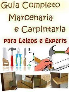 Wood Crafts, Diy And Crafts, E Frame, Custom Garages, Wood Tools, Dremel, Wood Art, Woodworking Plans, Diy Design