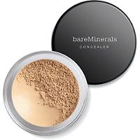 bareMinerals Well-Rested Eye Brightener is amazing to set under eye concealer as it gives you extra coverage (obviously you can wear it alone too)