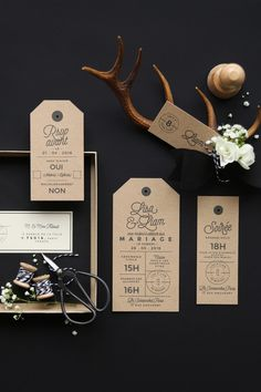 Photo By Jesus Sauvage. Wedding Favors, Wedding Events, Wedding Day, Wedding Stationery, Wedding Invitations, Marry Me, Etiquette, Bridal Style, Save The Date