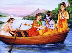 Ramayana not a work of fiction