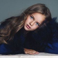 Kristina Pimenova 2014 | Pin it Like 3 Image