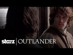 Outlander | Ep. 107 Clip: I Plan To Be Wed But One Time | STARZ