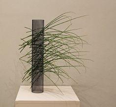 hanamai, the ikebana blog