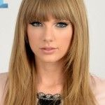 http://www.newssetup.com/taylor-swift-earns-the-most-in-billboard/