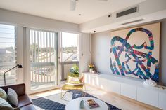 www.terenceproperties.com #terenceproperties  Williams Burton Leopardi Design a Beautiful Yet Economical Loft