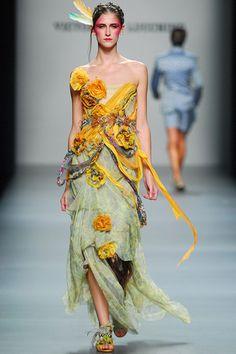 Farb- und Stilberatung mit www.farben-reich.com - Victorio & Lucchino