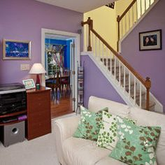 1000 images about my work my passion on pinterest for Colorful concepts interior design