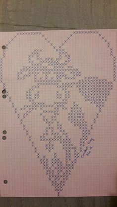 Image gallery – Page 365495326007995239 – Artofit Crochet Doily Patterns, Hand Embroidery Patterns, Crochet Doilies, Cross Stitch Embroidery, Knitting Patterns, Beading Patterns, Filet Crochet, Crochet Chart, Cross Stitch Designs