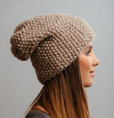 Cable Knitting Patterns, Cute Beanies, Mittens, Shawl, Gloves, Winter Hats, Crochet Hats, Wool, Asia