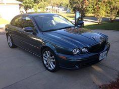 2002 Jaguar X-Type Super Sport Jaguar X, Super Sport, Roads, Motors, Bmw, Type, Vehicles, Road Routes, Street