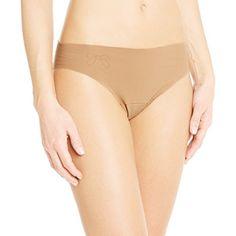 Sloggi Light Cotton String Low Rise Women's Thong