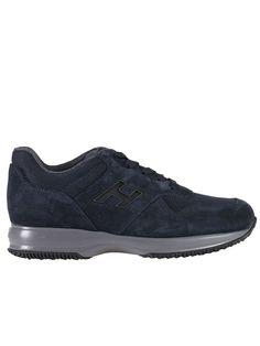 HOGAN Shoes Shoes Men Hogan. #hogan #shoes #https: