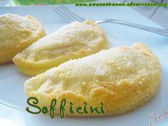 Finger Foods, Cornbread, Free Food, Recipies, Gluten Free, Healthy, Ethnic Recipes, Sweet, Savoury Recipes