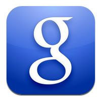 8 Essential Google Mobile Apps: Google Search
