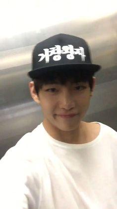 Bts Taehyung, Bts Jimin, Kim Taehyung Funny, Jungkook Cute, Foto Jungkook, Foto Bts, Bts Girl, Bts Boys, Bts Face